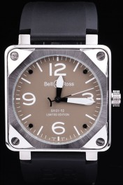 Bell and Ross Replica Relojes 3449