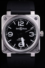 Bell and Ross Replica Relojes 3451