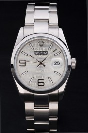 Rolex Perpetual-rl186