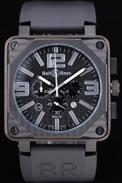 Bell and Ross Replica Relojes 3434