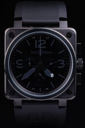Bell and Ross Replica Relojes 3468