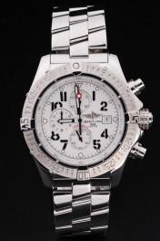 Breitling Avenger Replica Relojes 3495