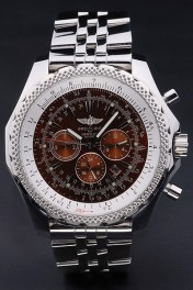 Breitling Bentley Replica Relojes 3590