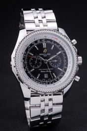 Breitling Bentley Replica Relojes 3579