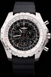 Breitling Bentley Replica Relojes 3582