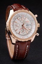 Breitling Bentley Replica Relojes 3577