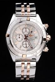 Breitling Chronomat Replica Relojes 3513