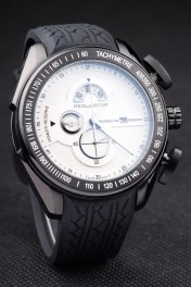 Porsche Regulator Power Reserve Alta Copia Replica Relojes 4657