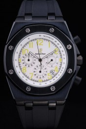 Audemars Piguet Royal Oak Offshore Replica Relojes 3321