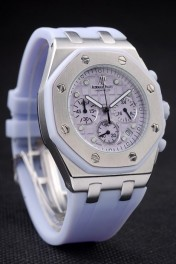 Audemars Piguet Royal Oak Offshore Replica Relojes 3290