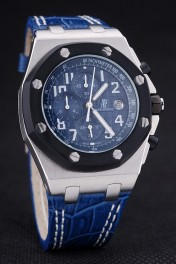 Audemars Piguet Royal Oak Offshore Replica Relojes 3305