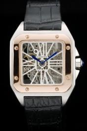 Cartier Replica Relojes 3767