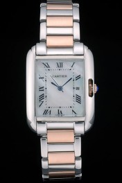 Cartier Luxury Replica Replica Relojes 80177