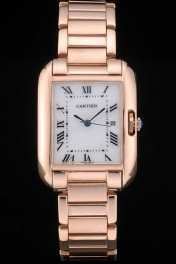 Cartier Luxury Replica Replica Relojes 80179