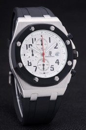 Audemars Piguet Royal Oak Offshore Replica Relojes 3309