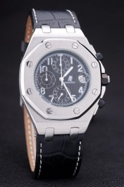 Audemars Piguet Royal Oak Offshore Replica Relojes 3292