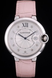 Cartier Swiss Replica Luxury Replica Relojes 80202