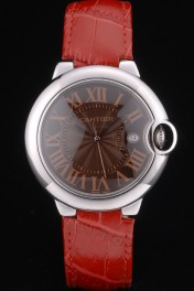 Cartier Swiss Replica Luxury Replica Relojes 80205