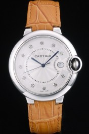 Cartier Swiss Replica Luxury Replica Relojes 80206