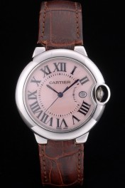 Cartier Swiss Replica Luxury Replica Relojes 80211