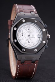 Audemars Piguet Royal Oak Offshore Replica Relojes 3296