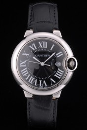 Cartier Swiss Replica Luxury Replica Relojes 80213