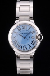 Cartier Swiss Replica Luxury Replica Relojes 80215