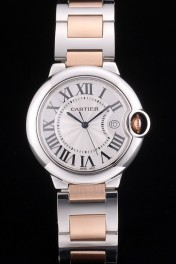 Cartier Swiss Replica Luxury Replica Relojes 80217