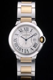 Cartier Swiss Replica Luxury Replica Relojes 80219