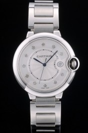Cartier Swiss Replica Luxury Replica Relojes 80220