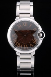 Cartier Swiss Replica Luxury Replica Relojes 80222