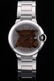Cartier Swiss Replica Luxury Replica Relojes 80223