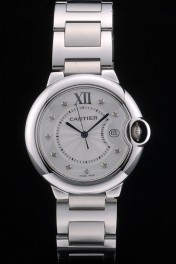 Cartier Swiss Replica Luxury Replica Relojes 80225