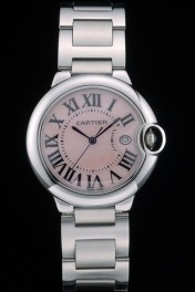 Cartier Swiss Replica Luxury Replica Relojes 80229