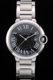 Cartier Swiss Replica Luxury Replica Relojes 80230