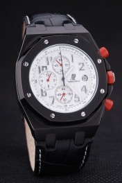 Audemars Piguet Royal Oak Offshore Replica Relojes 3317