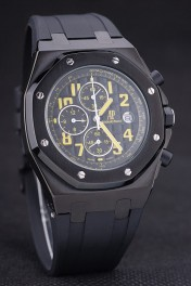 Audemars Piguet Royal Oak Offshore Replica Relojes 3318