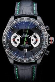 Tag Heuer Carrera Posh Replica Relojes Replica 4990