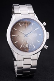 Tag Heuer Swiss Mercedes Benz stag15