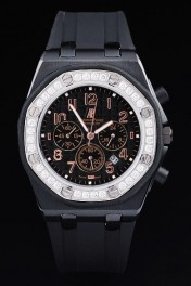 Audemars Piguet Royal Oak Offshore Replica Relojes 3326