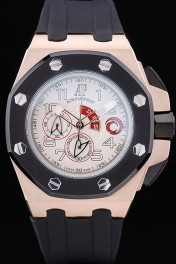 Audemars Piguet Royal Oak Offshore Replica Relojes 3297