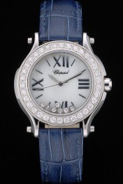 Chopard Top Luxury Replica Relojes 80275