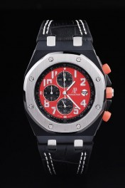 Audemars Piguet Royal Oak Offshore Replica Relojes 3324