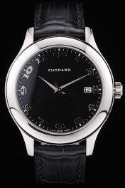 Chopard Swiss Replica Relojes 3892