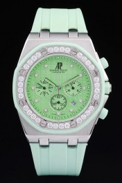 Audemars Piguet Royal Oak Offshore Replica Relojes 3327