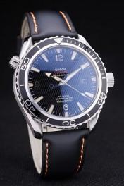 Omega Swiss Seamaster Alta Qualita Replica Relojes 4448