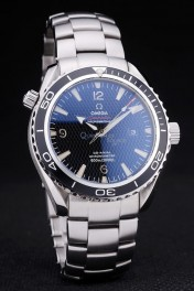 Omega Swiss Seamaster Alta Qualita Replica Relojes 4449