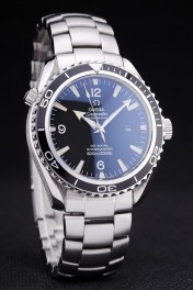 Omega Swiss Seamaster Alta Qualita Replica Relojes 4451