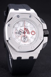 Audemars Piguet Royal Oak Offshore Replica Relojes 3301