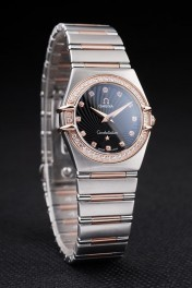 Omega Swiss Constellation Alta Qualita Replica Relojes 4467